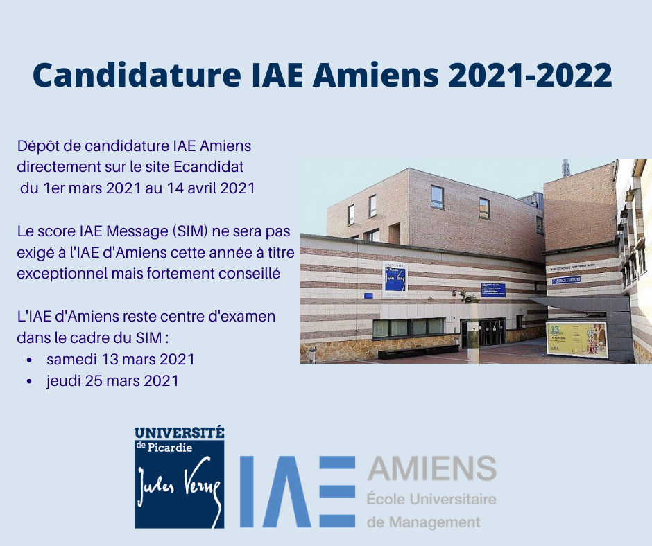 Candidature IAE Amiens 2021-2022.png