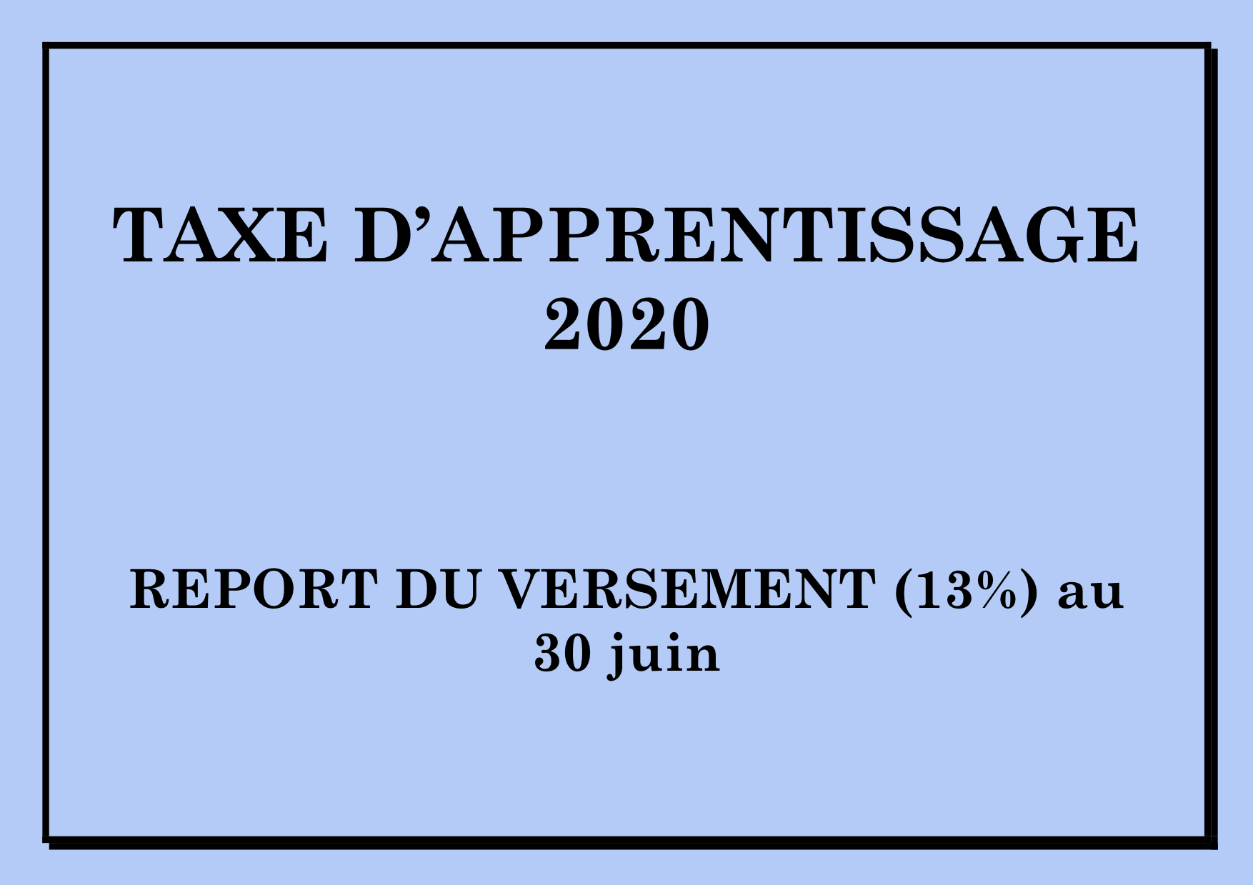 TAXE D'APPRENTISSAGE 2020.jpg